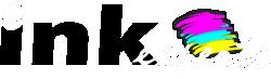Ink Experts Logo